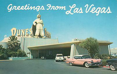 Treasure Island TI Hotel Las Vegas Strip Room Rates